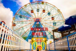 Coney-Isand-Wonder-Wheel-1.jpg