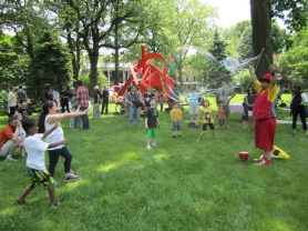 gov-island-alliance-family-festival