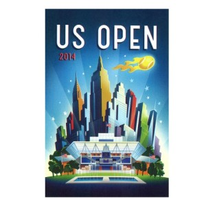 us-open-2014-beach-towel-